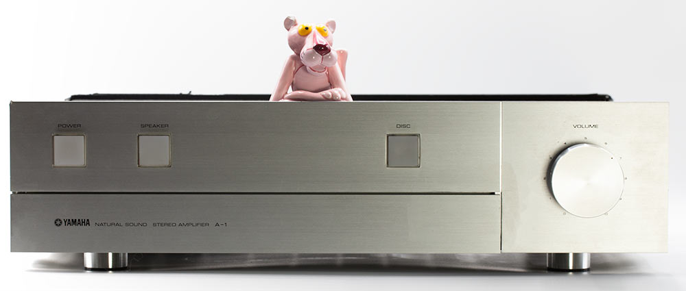 Yamaha A-1 Stereo Amplifier Audio Review.jpg
