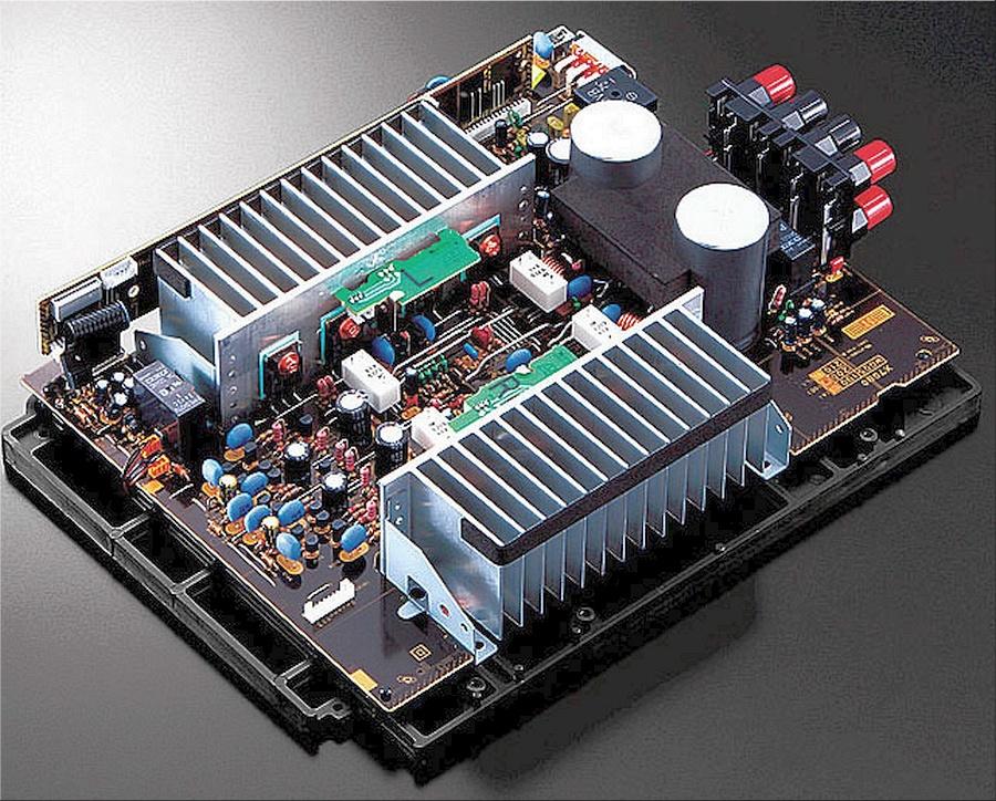Yamaha-A-S700-modules.jpg