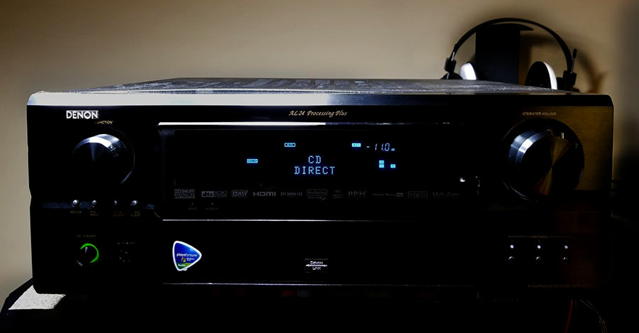 Yamaha AVR-4306 AVR Home Theater Review and Measurement.jpg