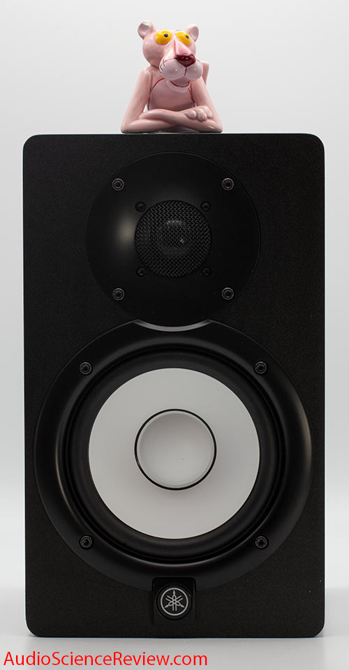 Yamaha HS5 Studio Monitor Powered Speaker Review.jpg
