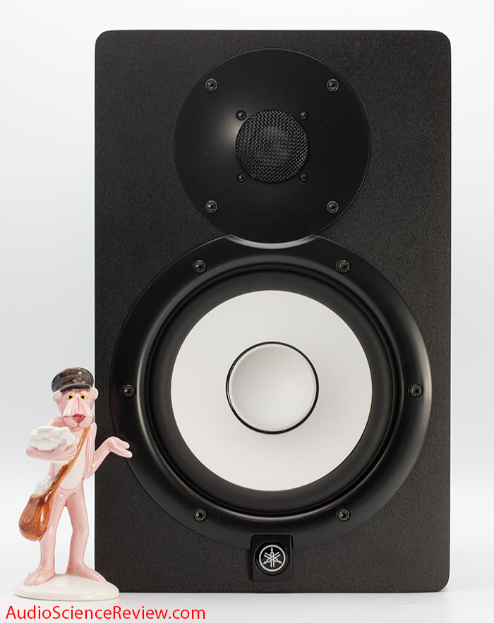 Yamaha HS7 Review Professional Monitor.jpg
