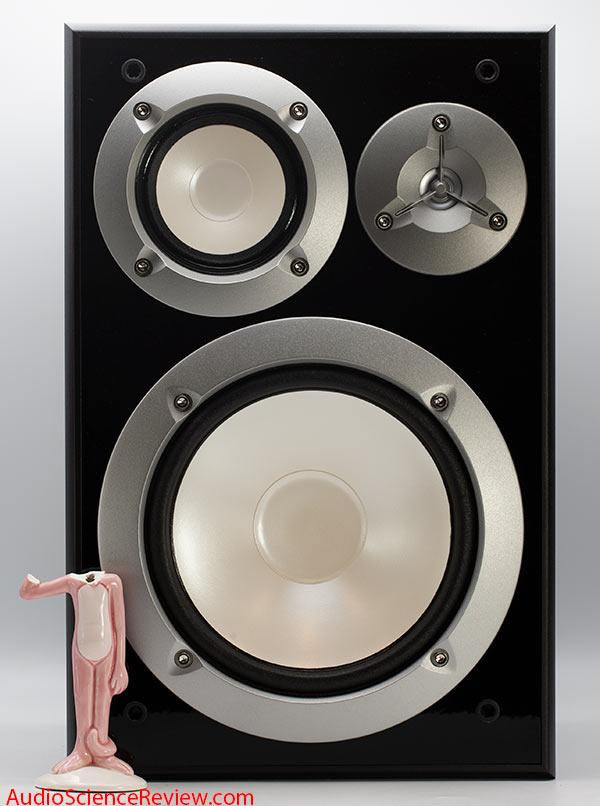 Yamaha NS-6490 3-way bookshelf speaker stere review.jpg
