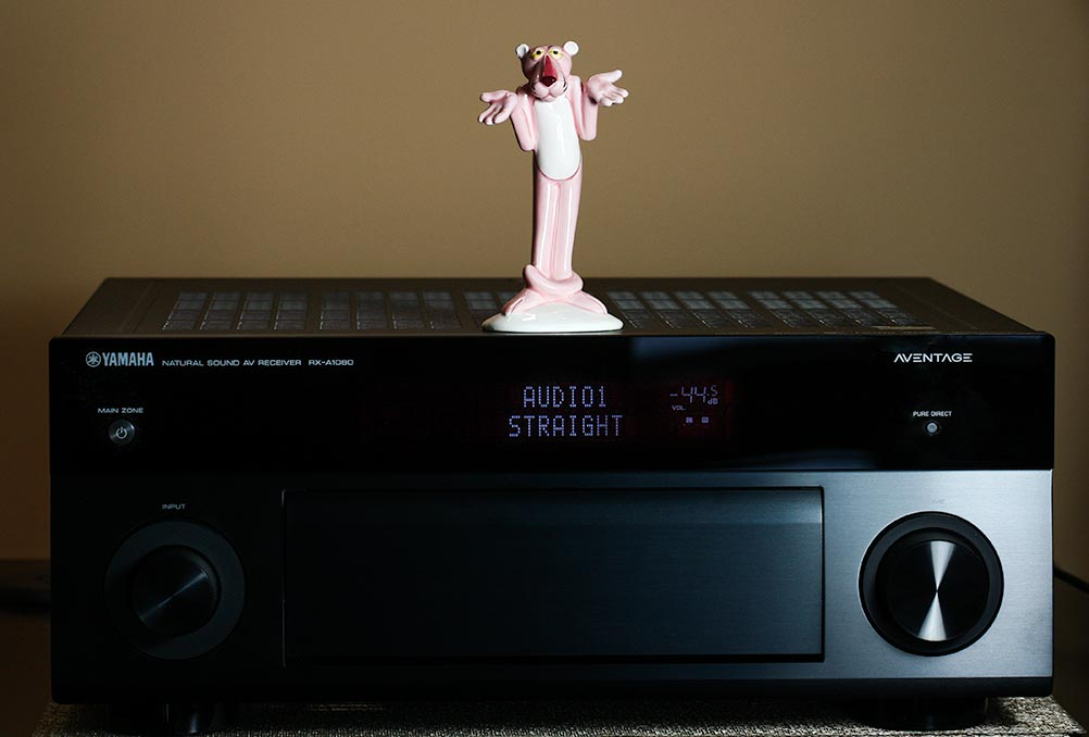 Yamaha RX-A1080 Home Theater Surround Audio Video Receiver AVR Review.jpg