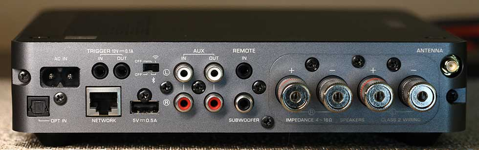 Yamaha WXA-50 Streaming DAC and Amplifier Back Panel Audio Review.psd.jpg