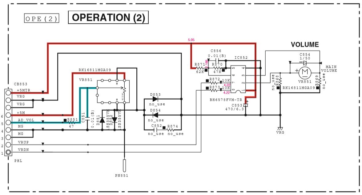 Yamaha_A-S701-Volume_control.png