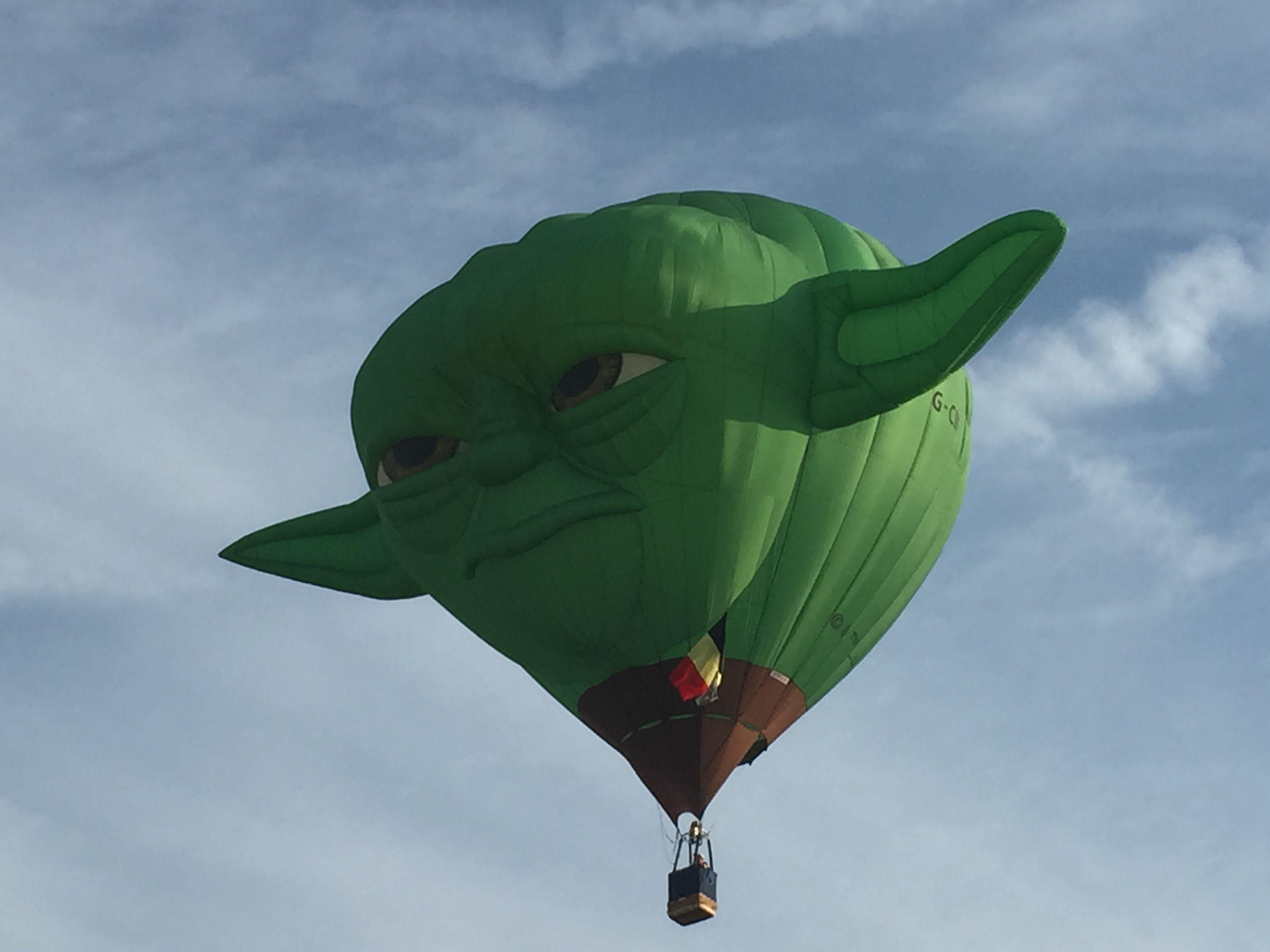 yoda balloon.jpg