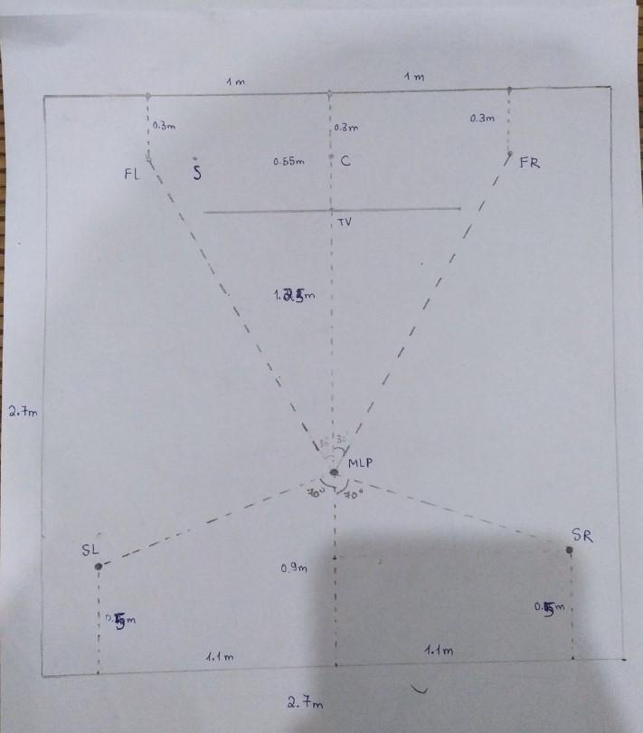 z2310757950532_dabf8c4e61e837b3a092b2d3615c11ab.jpg