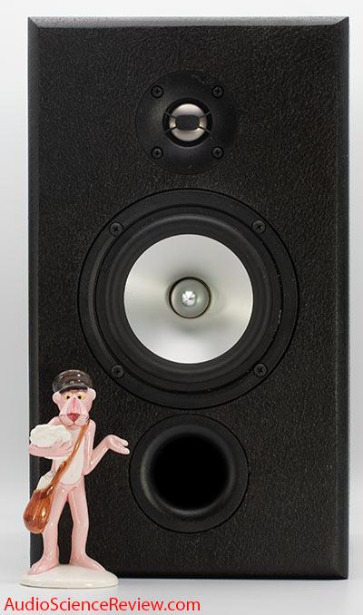 Zaph Audio ZA5 DIY Speaker Kit Audio Review.jpg