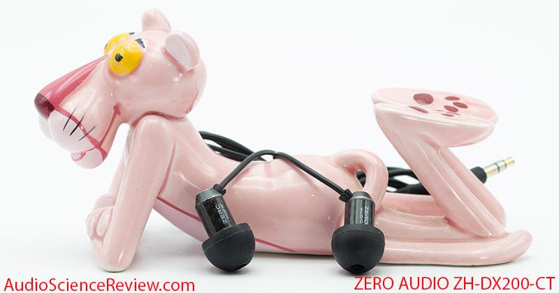 ZERO AUDIO ZH-DX200-CT Carbo Tenore IEM headphone.jpg