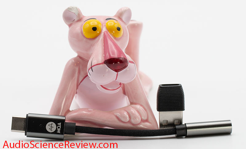 Zorloo Ztella MQA USB-C Phone Headphone DAC Dongle Audio Review.jpg